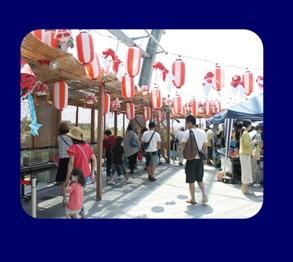 2016アクアマリン金魚