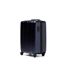 旅行で失敗しないスーツケースの種類、選び方